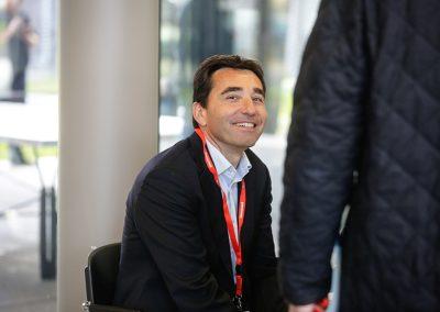 ICO-Jean-Pascal ROCHE